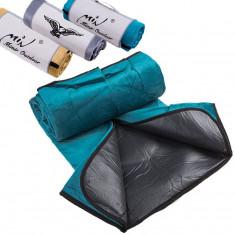 Коврик для пикника Mimir Outdoor 140 х 160 см