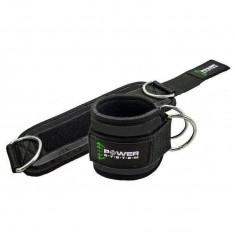Манжеты на лодыжку Power System Ankle Strap Gym Guy PS-3460