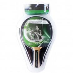 Набор для настольного тенниса Donic Waldner 400 Gift set