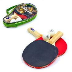 Набор для настольного тенниса GIANT DRAGON SUPER40