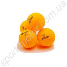 Шарики для настольного тенниса DONIC JADE 1штука