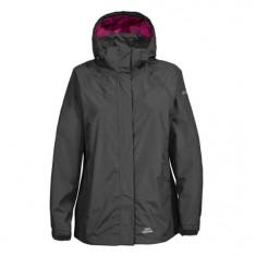 Куртка Trespass Charge TP50 женская