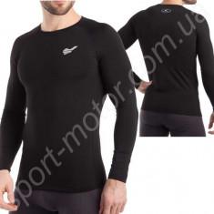 Термобелье футболка с длинным рукавом JASON