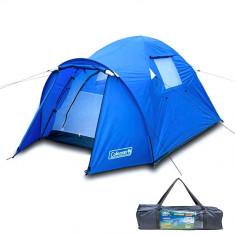 Палатка двухместная Coleman 3006