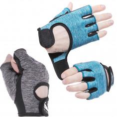 Перчатки женские HARD TOCH