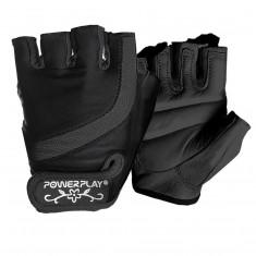 Перчатки для фитнеса Power Play 2311 женские