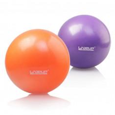 Мяч для пилатеса Pilates ball Liveup d-20см