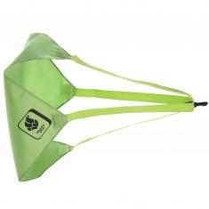Парашют тормозной для плавания MadWave DRAG BAG