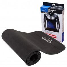 Пояс для похудения PowerPlay SLIMMER BELT 100 х 30 см