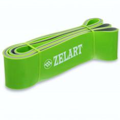 Резина для тренировок POWER BANDS 30-80 кг