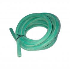 Борцовский жгут трубчатый 10 мм (длина 3 м)