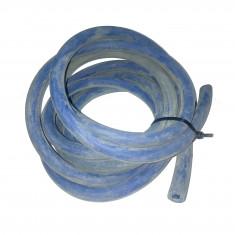 Борцовский жгут трубчатый 12 мм (длина 3 м)