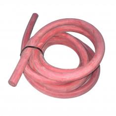 Борцовский жгут трубчатый 15 мм (длина 3 м)