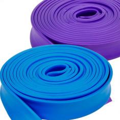 Жгут эластичный для тренировок 3,5 см