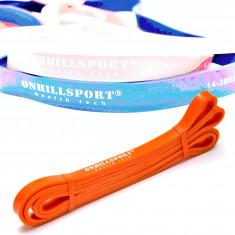 Резина для тренировок Onhillport 13 мм (нагрузка 3-16кг)