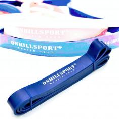 Резина для тренировок Onhillport 29 мм (нагрузка 14-38кг)