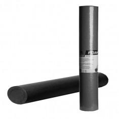 Роллер YOGA FOAM ROLLER 90 см плотный