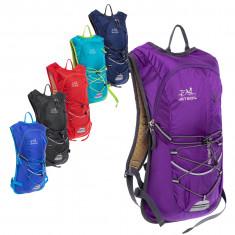 Рюкзак спортивный с местом для гидратора Jetboil