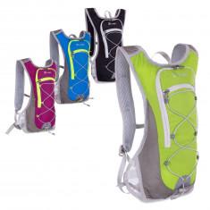 Рюкзак спортивный с местом для гидратора Junletu