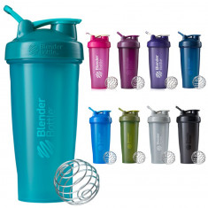 Шейкер BlenderBottle Classic Loop 820ml
