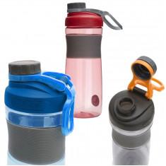 Бутылка для воды Casno 800 мл KXN-1202