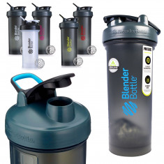 Шейкер BlenderBottle Pro45 (original) 1270 ml