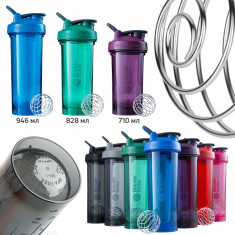 Шейкер BlenderBottle PRO TRITAN 710ml / 820ml / 940ml (original)