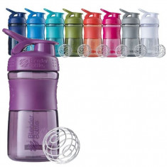 Шейкер BlenderBottle SportMixer 590 ml (ORIGINAL)