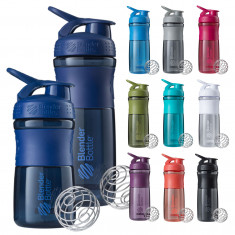 Шейкер BlenderBottle SportMixer 820 ml (ORIGINAL)