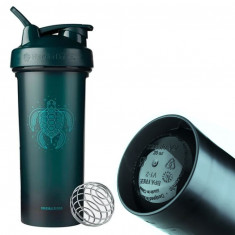Шейкер BlenderBottle Classic Loop Pro 820ml Sea Turtle
