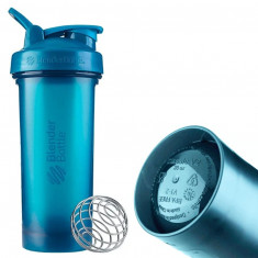 Шейкер BlenderBottle Classic Loop Pro 820ml