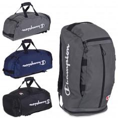 Сумка-рюкзак CHAMPION 65 L