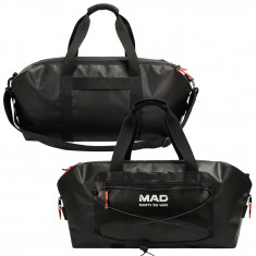 Спортивная cумка MAD X-WIDE BAG