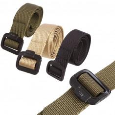 Ремень тактический 5.11 Tactical TDU Belt