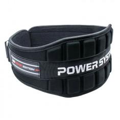 Пояс для тяжелой атлетики Power System Neo Power PS-3230 неопреновый
