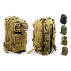 Рюкзак тактический V-30л TY-022