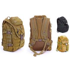 Рюкзак тактический V-30л TY-9900
