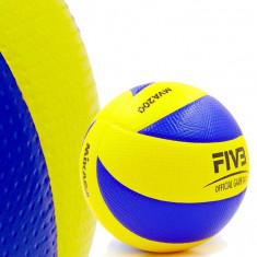Мяч волейбольный MIKASA MVA-200 оригинал