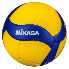 Мяч волейбольный Mikasa V200W оригинал