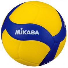 Мяч волейбольный MIKASA V330W оригинал