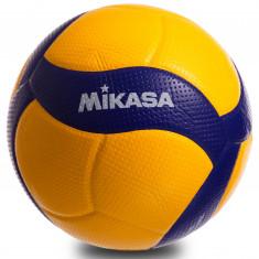 Мяч волейбольный MIKASA V300W оригинал NEW