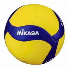 Мяч волейбольный MIKASA V350W оригинал NEW