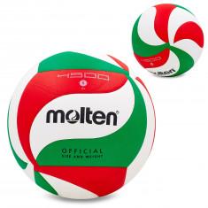Мяч волейбольный MOLTEN V5M4500 (оригинал)
