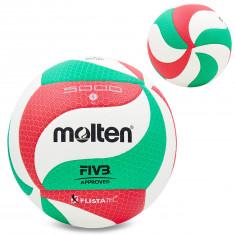 Мяч волейбольный MOLTEN V5M5000 (оригинал)