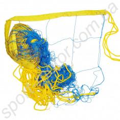 Сетка волейбольная SO-5265