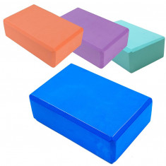Блок для йоги 175 грам Йога-блок