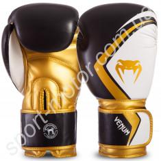 Боксерские перчатки VENUM CONTENDER 2.0 (оригинал)
