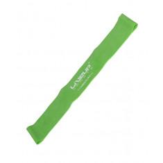 Эспандер-петля LiveUp LATEX LOOP green