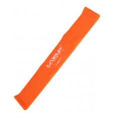 Эспандер-петля LiveUp LATEX LOOP orange