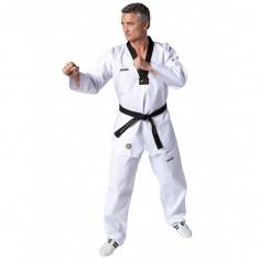 Форма для тхэквондо WTF KWON Victory Uniform Dan (170, 180 см)